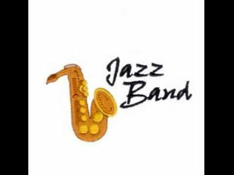 Tulsa Central High School. Jazz Band - Doxy
