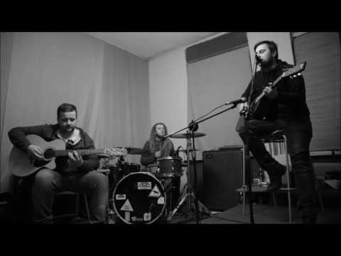 Nellcote - Droga (Próba 2017)