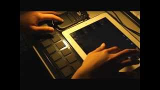 Alicia Keys - Listen to Your Heart (a tiny remix)