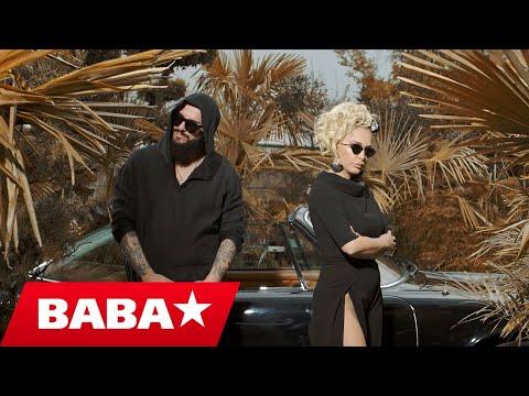 Agon Amiga ft. Teuta Selimi - Lej Lej (Official Video HD)