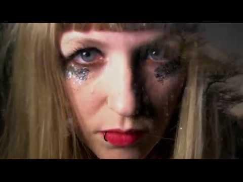 ghostsandshadows - She Makes War