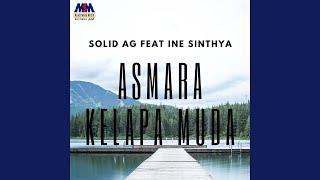 Download lagu Asmara Kelapa Muda (feat. Ine Sinthya)