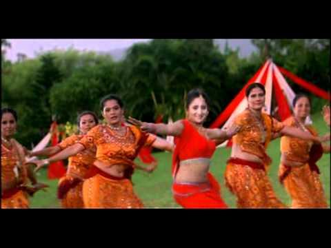 Mahal Wali Jaan Mareli [Full Song] Ae Balam Pardesi