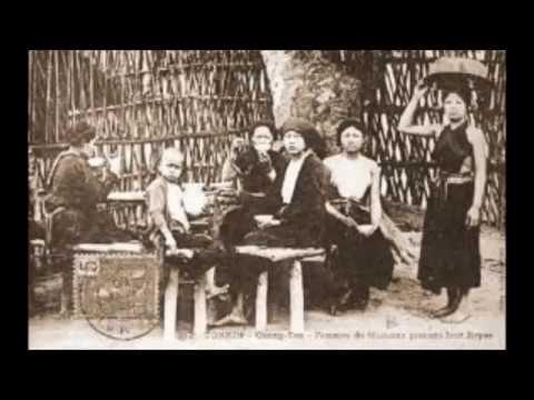 Thuyết trình sơ về đại thi hào Nguyễn Du
