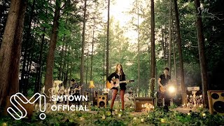 J-Min 제이민_아름다운 그대에게 OST_일어나(Stand Up) _Music Video (Band Ver.)