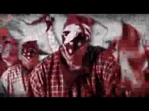 Psychopathic Rydas Duk Da Fuk Down lyrics!!!
