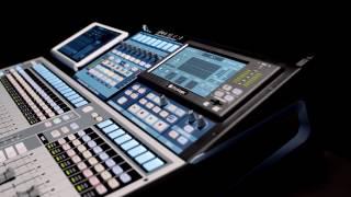 PreSonus StudioLive 24 Digital Mixer