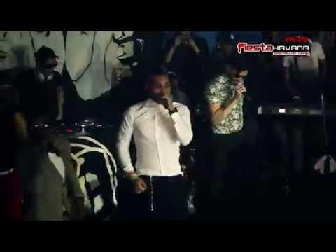 El Principe & Damian   Intro K Klase El Transporta2r & Ale Promo