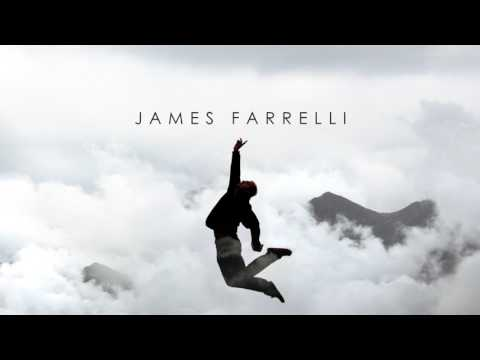 Glory Of Love - Peter Cetera´s song - Acoustic Eighties - James Farrelli - New Album