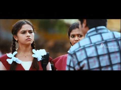 VVS | Tamil Movie | Scenes | Clips | Comedy | Songs | Sri Divya thanks Sivakarthikeyan