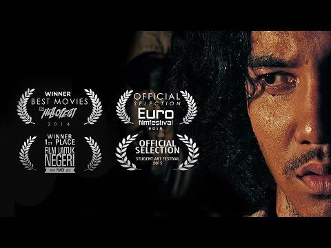 Perspektif Terbalik - Film Pendek (BEST MOVIES HELLOFEST 2014)