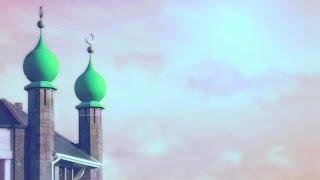 Leicester markaz bayan ᴴᴰ┇Maulana  Suleman Khatani ┇may 2015