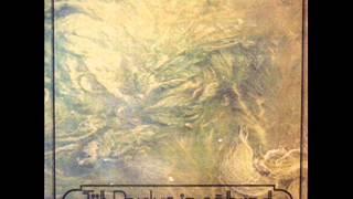 Tiit Paulus - Tiit Paulus ja Sõbrad (1980, Full LP, Fusion/Jazz-Funk, Estonia, USSR)