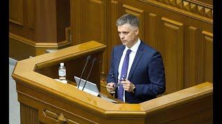 Українська правда (Украина): разведение войск должно было начаться 7 октября, но его не будет — Прис