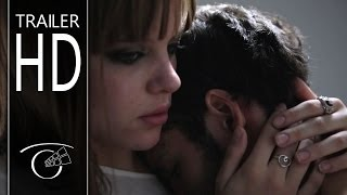Al final todos mueren - Trailer HD