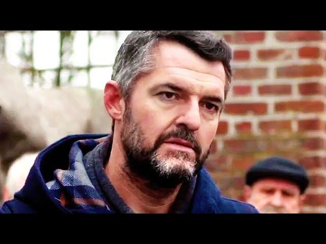 MINE DE RIEN Bande Annonce (2020) Arnaud Ducret, Comédie