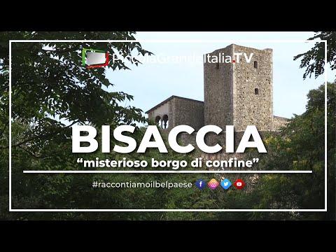 Bisaccia - Piccola Grande Italia