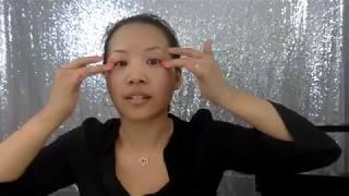 My First FREE Make-up Class