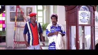 Vadivelu friends movie comedy