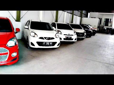 Jual Beli Mobil Bekas Samarinda Hp 0852 4690 2754 Youtube