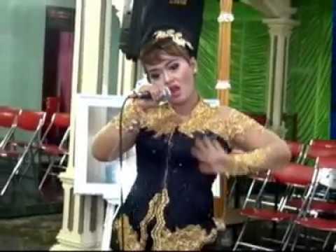 LUNGSET -  ELIA SANJAYA -  SANGKURIANG live in sidorejo tepisari