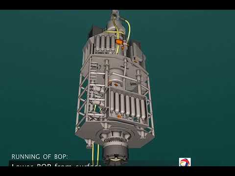 well head system engineering video tutorials