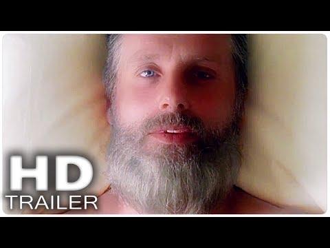 THE WALKING DEAD Season 8 Trailer (2017)