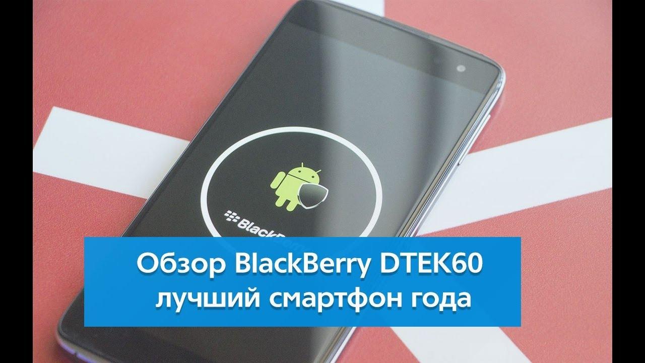 Купить замороженные фрукты в Украине, 0957351986, 0985674877 .