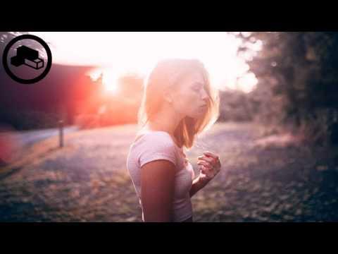Adele - Hello 1 Hour Version  (Laiber remix)