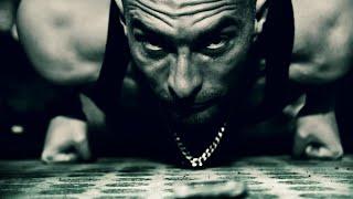 krasznai gbor kraszi szemlyi edző s teremvezető motivcis videja bsk crossfight