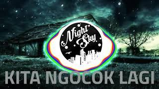 """DJ Terbaru Paling Keren """"KITA NGOCOK LAGI"""" Story Wa"""