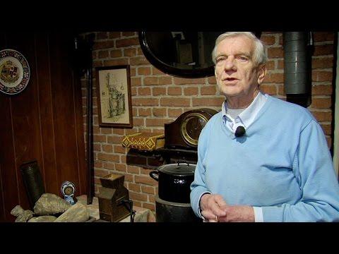 40 jaar Streekmuseum Jan Anderson in Vlaardingen