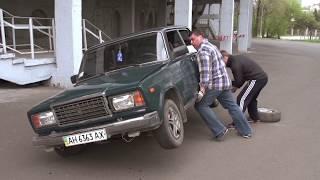 Дмитрий Халаджи Богатырь нашего времени