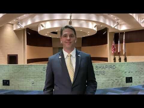 Plano City Council Recap - October 26, 2020