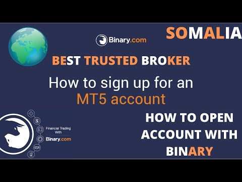 how-to-open-an-account-with-binary.com-broker-|-broker-that-offers-binary,-forex-&-cryptocurrency✅