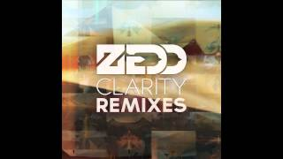 Zedd - Clarity (feat. Foxes) [Tiësto Remix] thumbnail