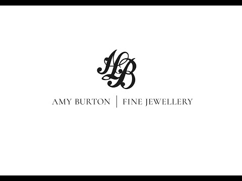 Amy Burton Fine Jewellery
