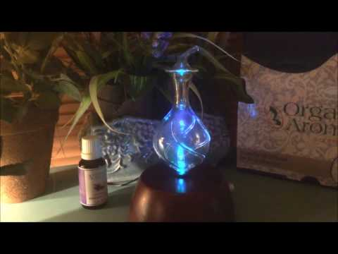 organic-aromas-diffuser-review---update