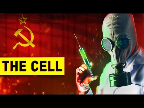 The Cell, Russia's