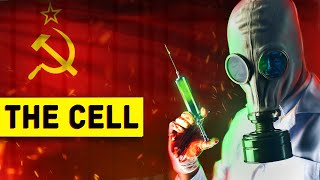 The Cell, Russia's Horrific Poison Laboratory of the Soviet Secret Services