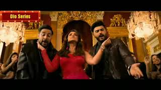 Bhare Bazaar MP3 song