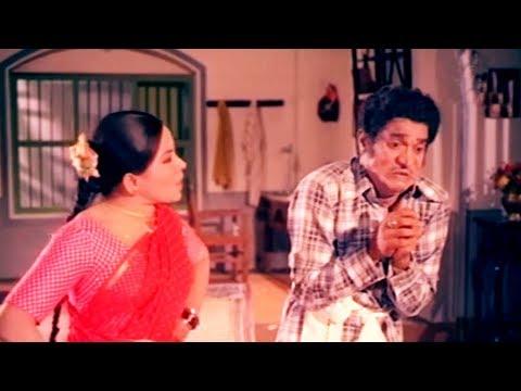 Suruli Rajan, Manorama Best Comedy | Tamil Comedy Scenes | Suruli Rajan Non Stop Comedy Collection
