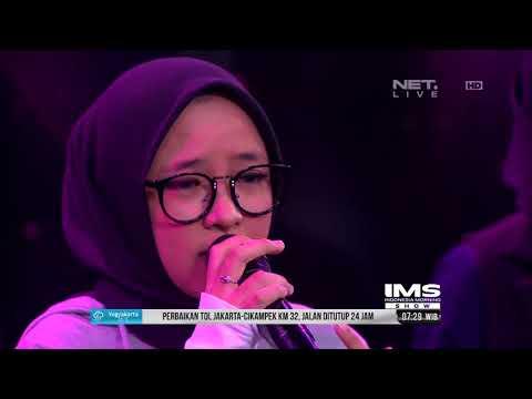 Performance, Sabyan Gambus - Price Tag (Cover)