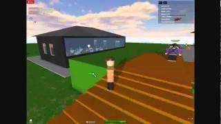 poa1mc7y's ROBLOX video