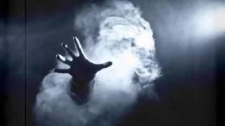 Creepypasta - Pomocna dłoń [PL]