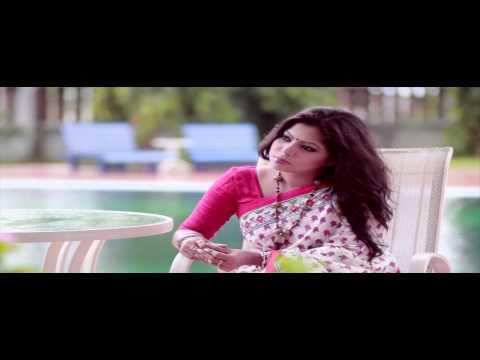 Bangla new song 2015 Majhe Majhe by Anima Roy, Directed by Elan