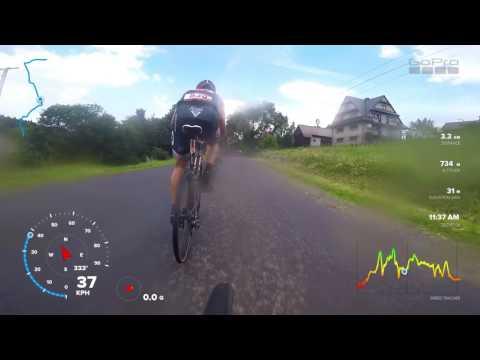 Tatra Road Race 2017