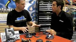 Stators & Regulators/Rectifiers - What you need to know? - Video Guide: Tip of the Week