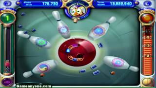 Peggle Deluxe [PC] [17] - Master Hu 1/2