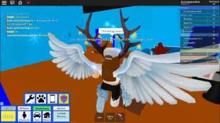 COME WITH ME TO EXPLORE ROBLOX HIGH SCHOOL!